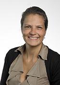 Lise Schmidt Aagesen