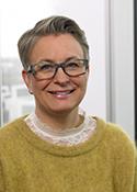 Gitte Engel Plambæk