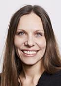 Lisa Olufson Klæsøe