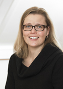 Christine Weibøl Bertelsen