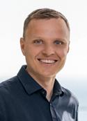 Jesper Lauridsen
